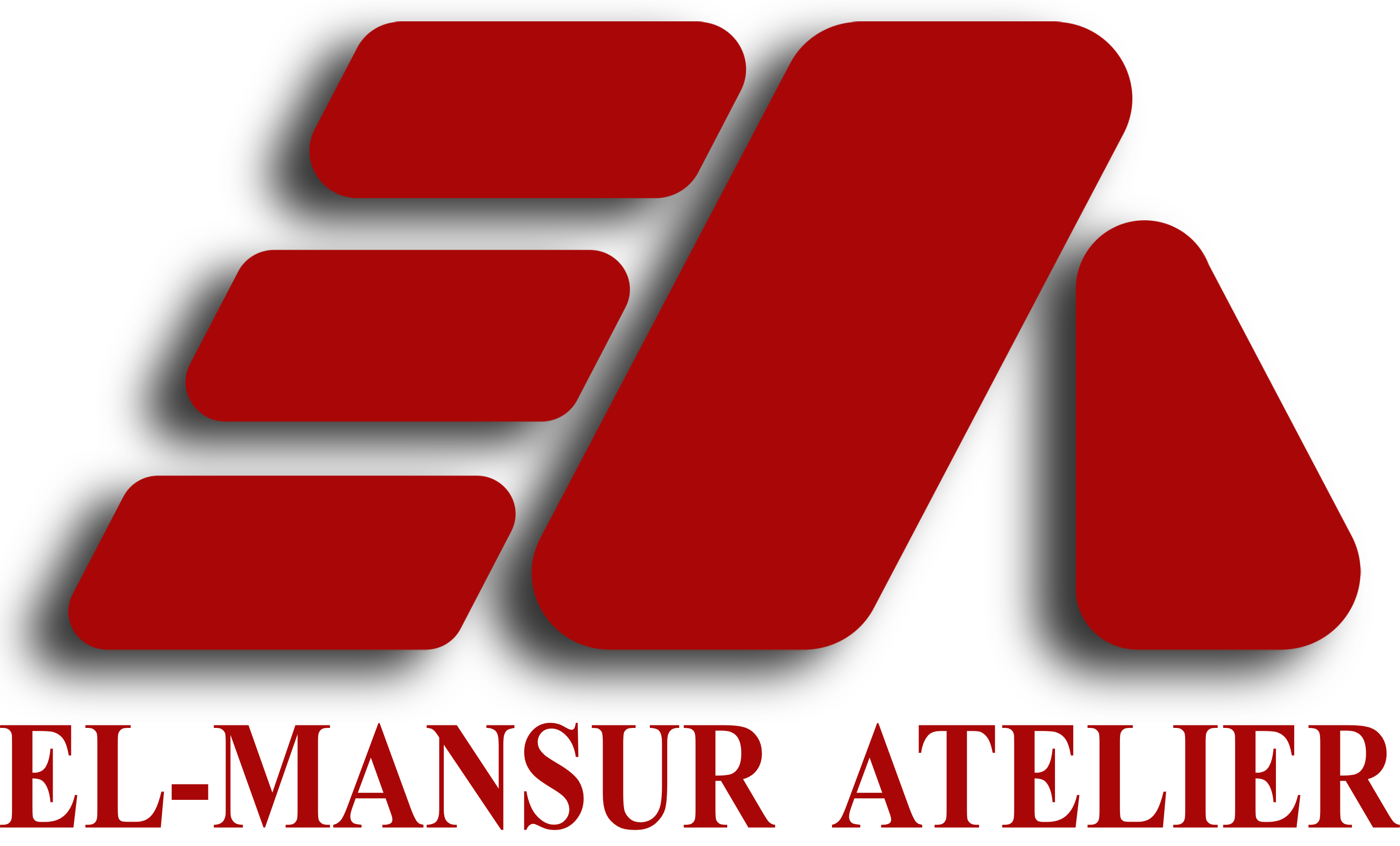 El-Mansur Atelier